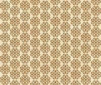"""Ткань для лоскутного шитья из серии """"In Bloom"""""""