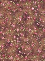 """Ткань для пэчворка 100% хлопок из серии """"Rosehill"""", фото 1"""