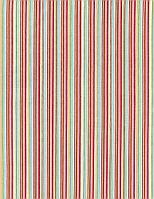 Ткань 100% хлопок из серии Tribeca полоса