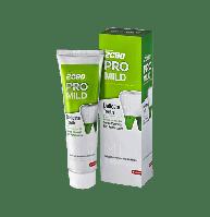 Dental Clinic 2080 Toothpaste Pro Mild Зубная паста для чувствительных зубов и десен