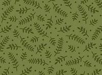 "Ткань  для пэчворка из серии ""Сад трав"""