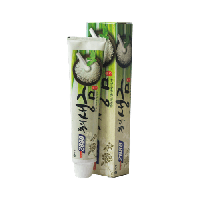 Dental Clinic 2080 Herb & Biosalt Лечебные травы и биосоли