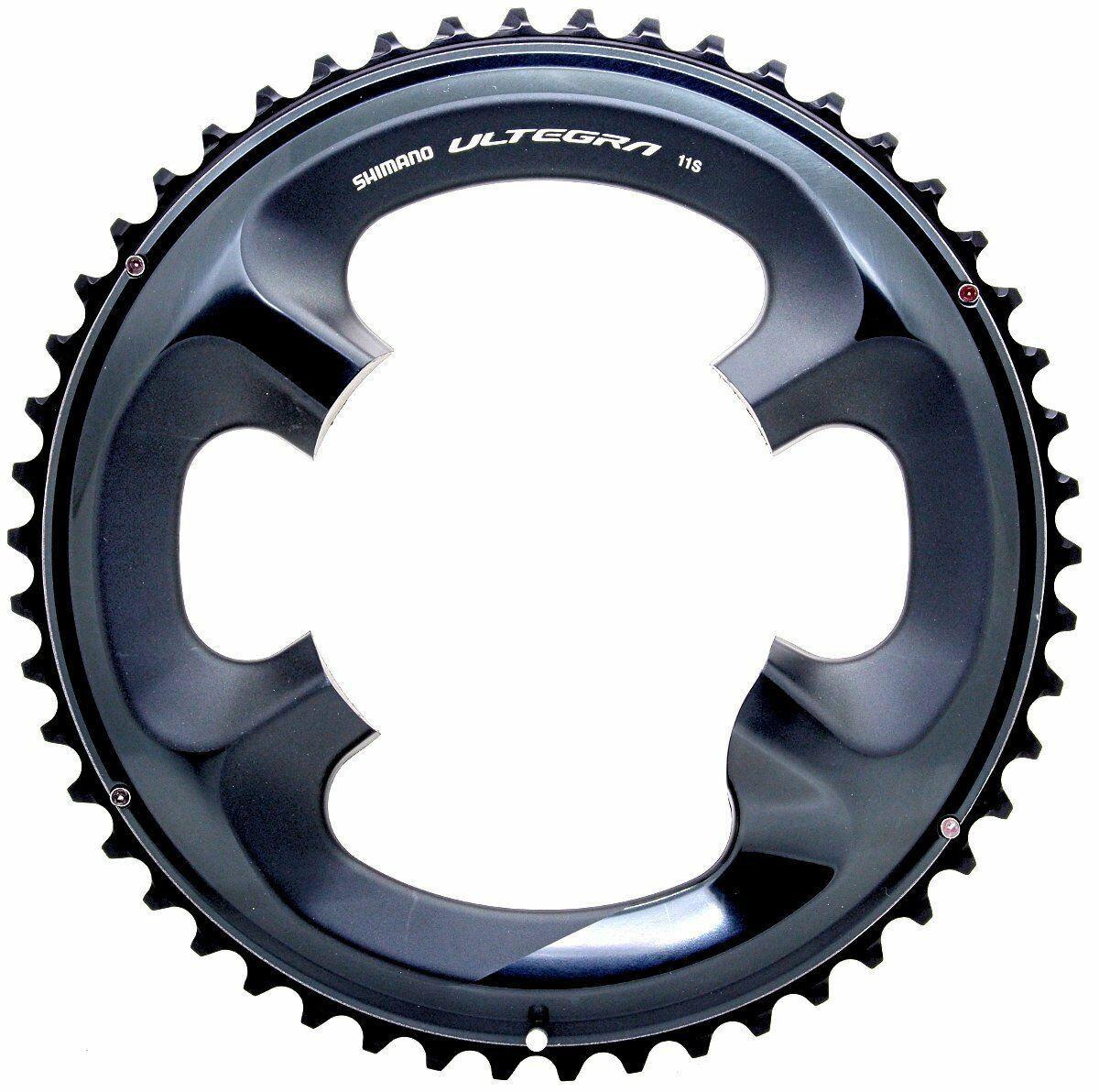 Shimano  звезда передняя Ultegra.для FC-R8000.50T-MS для 50-34T
