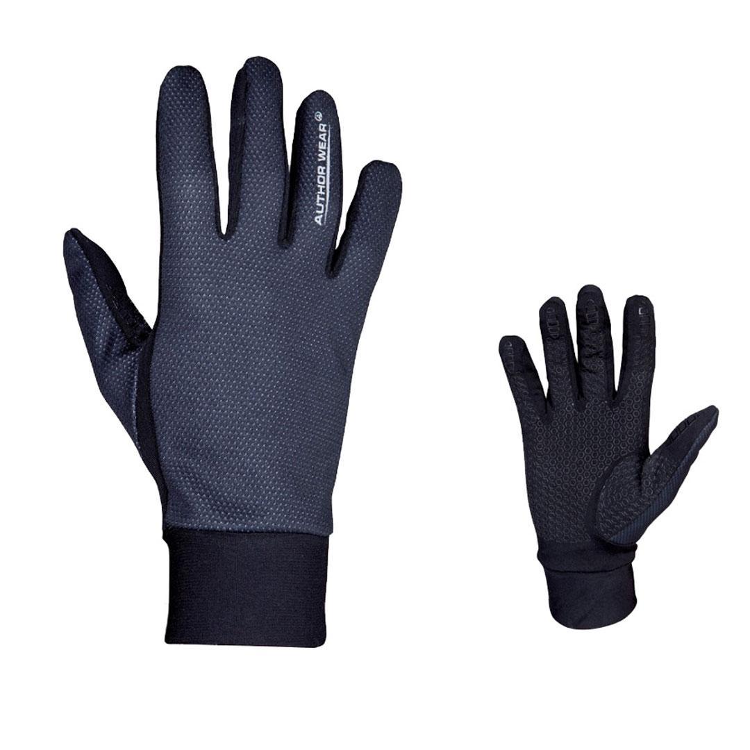 Author  перчатки Windster