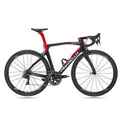 Pinarello  велосипед Dogma F12 Disk Demo Fleet Ultegra - 2020