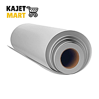 Пленка для печати DEMER E140gsm/глянцевая/1,27*50м