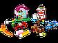 LEGO Classic: Набор для творчества 10692, фото 2