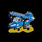 LEGO Classic: Набор для творчества 10692, фото 5