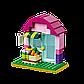LEGO Classic: Набор для творчества 10692, фото 6