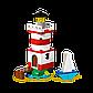 LEGO Classic: Набор для творчества 10692, фото 8