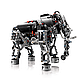 LEGO Education Mindstorms: Ресурсный набор EV3 45560, фото 6