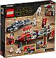 LEGO Star Wars: Погоня на спидерах 75250, фото 2