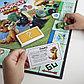 Hasbro: Игра настольная Монополия Джуниор A6984, фото 4
