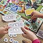 Hasbro: Игра настольная Монополия Джуниор A6984, фото 5