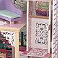 KidKraft: Трехэтажный дом для кукол Барби Аннабель с мебелью 65934_KE, фото 8