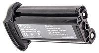 Аккумулятор для Canon NP-E3 (PowerPlant) 2200mAh
