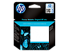 Картридж HP P2V69A № 730 пурпурный