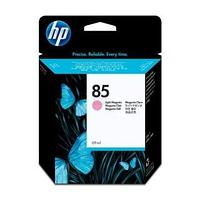 Светло-пурпурная печатающая головка HP 85 (C9424A)