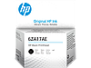 Печатающая головка HP Black (6ZA17AE)