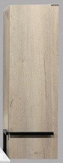 Полуколонна подвесная Дюссельдорф 35, фото 2