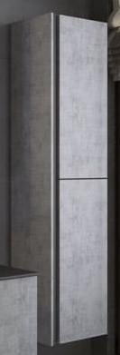 Шкаф-колонна Эдинбург 40