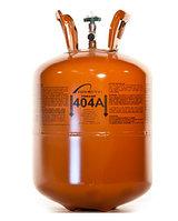 Фреон R404A газ, фото 1