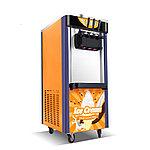 Аппарат для мороженого Guangshen BJH 288C 2350W, фото 6
