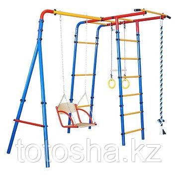 Детский спортивный комплекс Юный Атлет Лайт