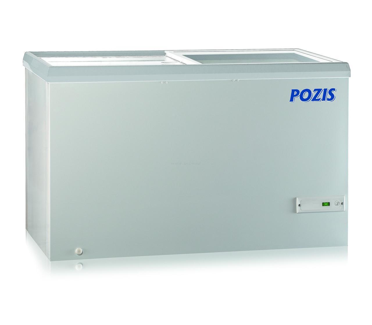 Морозильный ларь Pozis FH 250