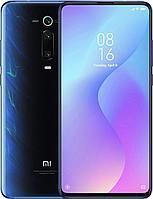 Смартфон Xiaomi Mi 9T 6/64Gb Синий, фото 1