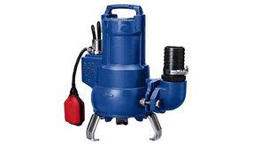 Водоотливные насосы / Насосы для загрязненной воды Ama-Porter F / S
