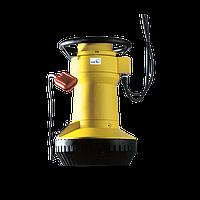 Водоотливные насосы / Насосы для загрязненной воды Ama-Drainer 80, 100