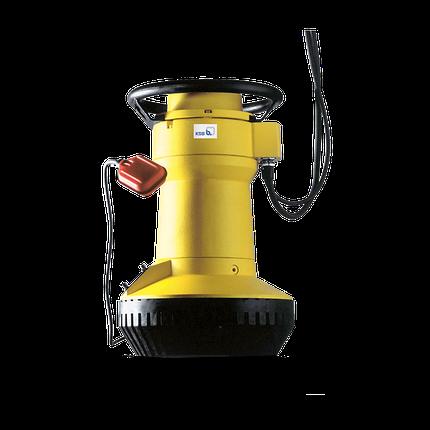 Водоотливные насосы / Насосы для загрязненной воды Ama-Drainer 80, 100, фото 2