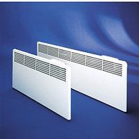 Настенные электрические радиаторы конвекторного типа Ensto 1500Вт