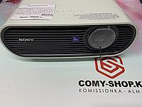 Проектор Sony Vpl-Ex7