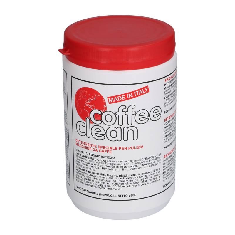 """Детергент для чистки кофемашин """"Coffee Clean"""", 900 г"""