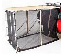 Москитная палатка к тенту GUDES STM-2x3-SN