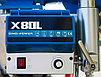 """Покрасочный аппарат безвоздушного распыления """"Dino-Power x80L"""", фото 4"""