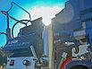 """Покрасочный аппарат безвоздушного распыления """"Dino-Power x80L"""", фото 6"""