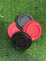 Крышки для бумажных стаканов d=90mm/d=71mm/d=74mm