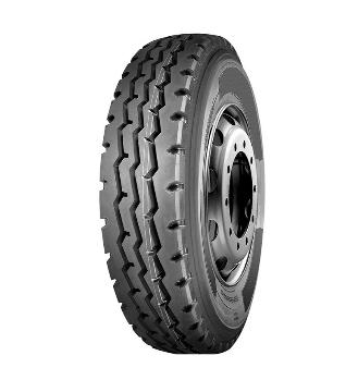Грузовые шины 12.00 R20 20PR KAPSEN