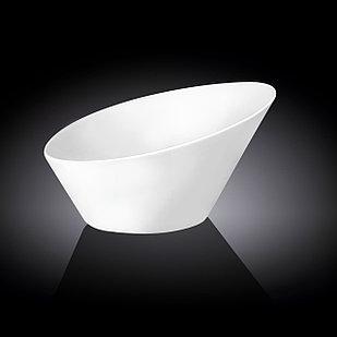 Салатник 19,5 см Wilmax WL-992775