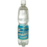 0221 Минер. вода 1,5л. Алекс
