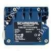 Защитные выключатели SCHMERSAL TV8S 521