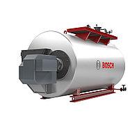 Промышленные отопительные водогрейные котлы BOSCH Unimat UT-H