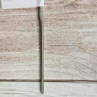 Инструмент для вязания Gamma МСН Крючок для вязания №5 1,50 мм