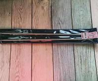 Инструмент для вязания Gamma KN2Н Спицы прямые 6,0 мм 35см