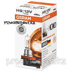 Галогенные лампы OSRAM H9 64213
