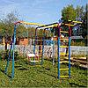 Детский спортивный комплекс Юный Атлет, фото 2