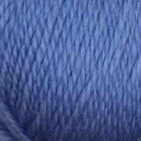 Пряжа Троицкая Пряжа Троицкая Подмосковная Цвет.2820 воздушно-голубой